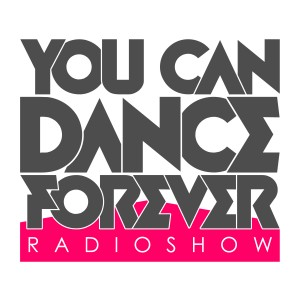 logo_youcandanceforever