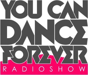 logo_youcandanceforever_web